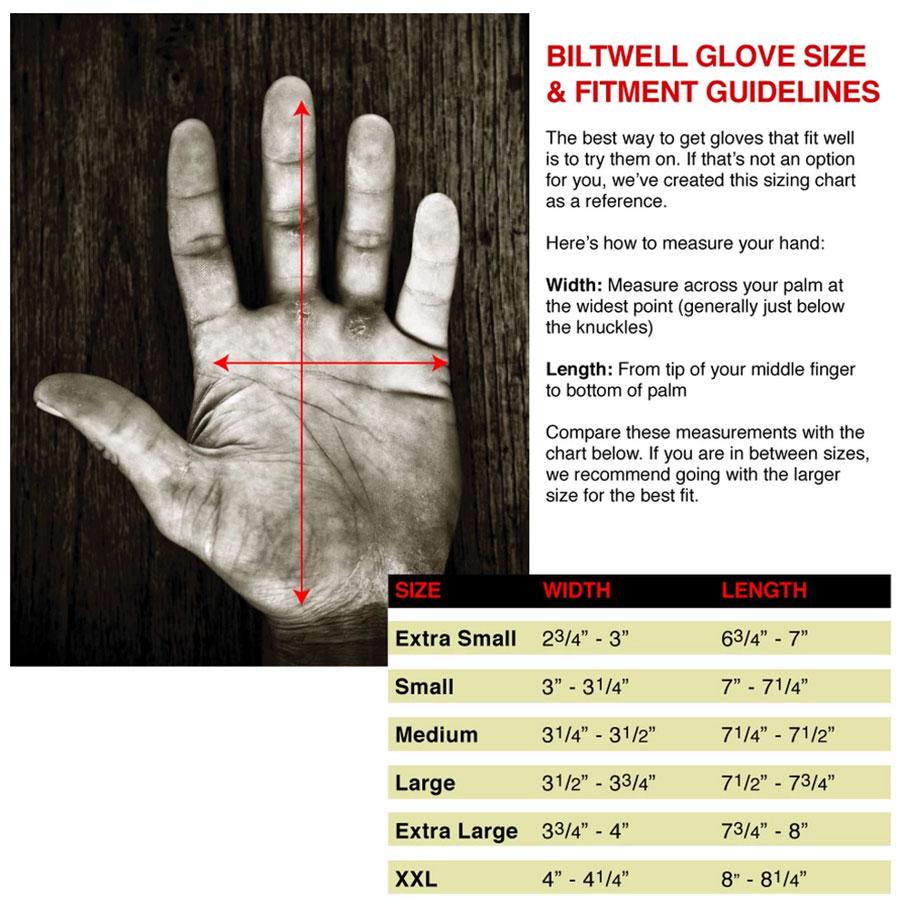 biltwell-gloves-sizechart.jpg