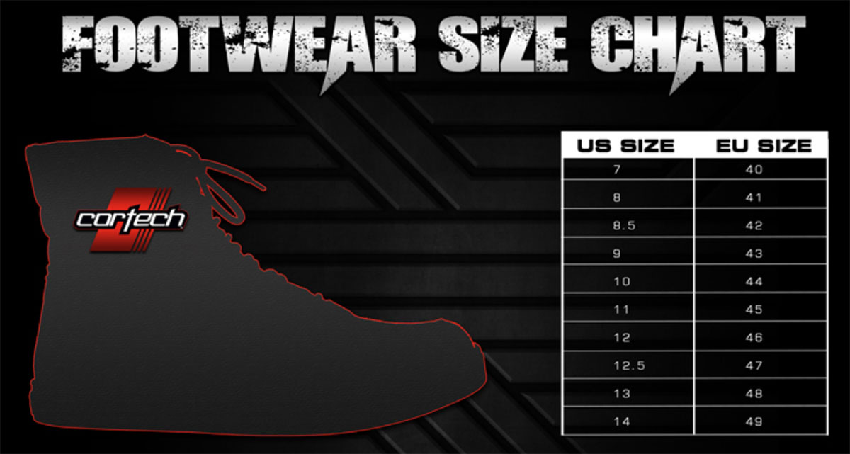 cortech-boots-shoe-size-chart.jpg