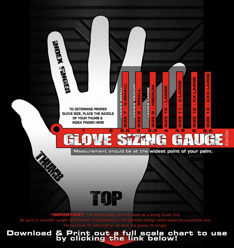 cortech-glove-size-chart.jpg