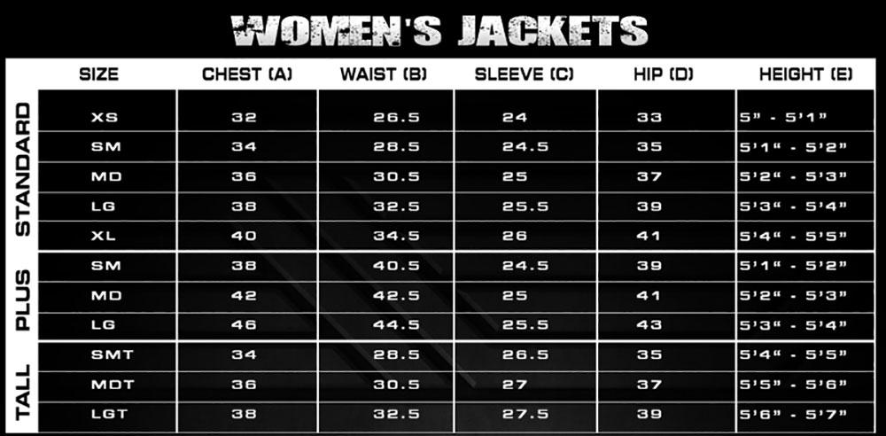 cortech-womens-jacket-size-chartjpg.jpg
