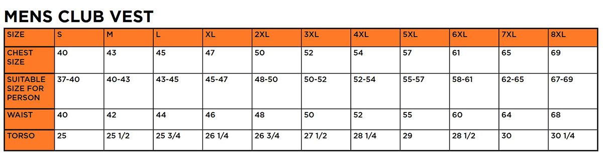 first-mfg-vest-sizing-chart.jpg