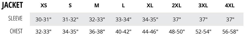highway21-jacket-shirt-size-chart.jpg