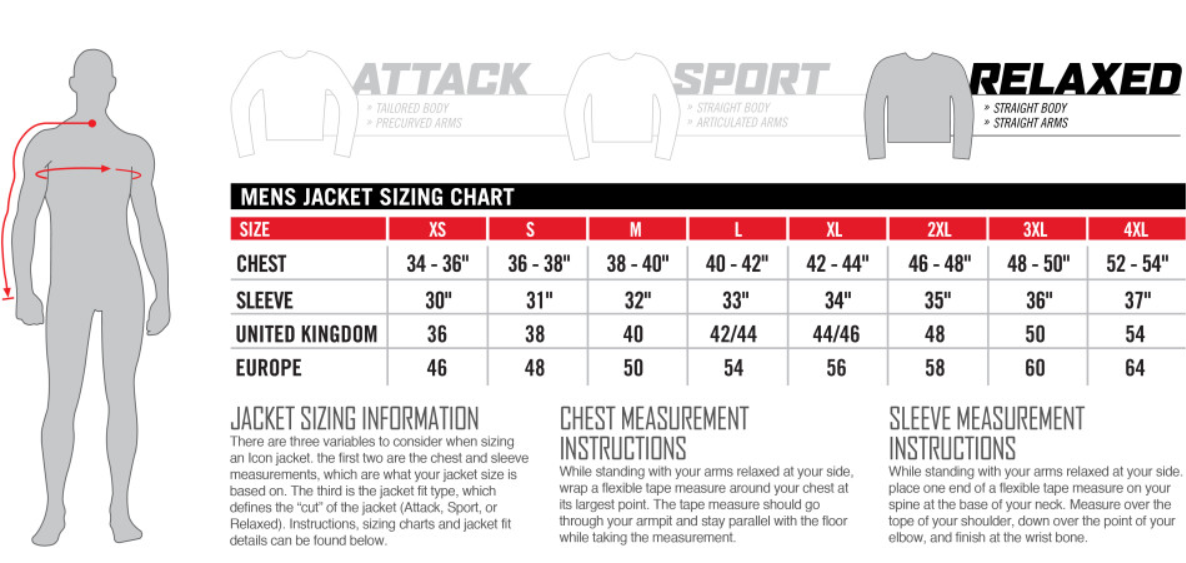 icon-mens-jacket-sizes.png