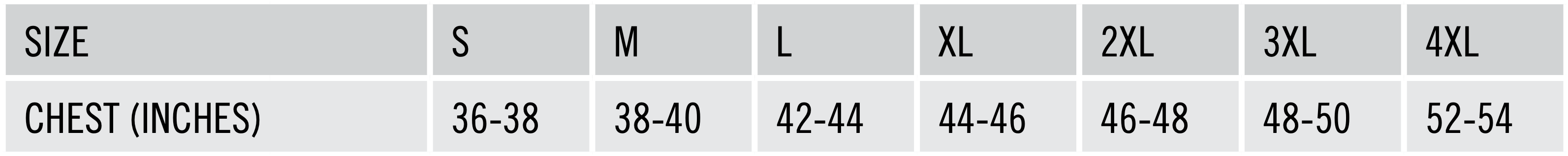 icon-vest-size-chart.png