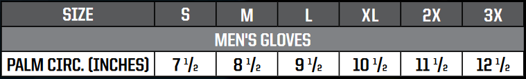 z1r-gloves-size-chart.png