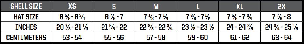 z1r-helmet-size-chart.png