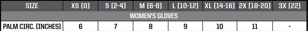 z1r-womens-gloves-size-chart.jpg