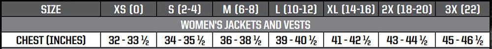z1r-womens-jacket-vest-size-chart.jpg