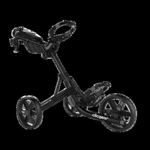 Clic Gear 4.0 Cart
