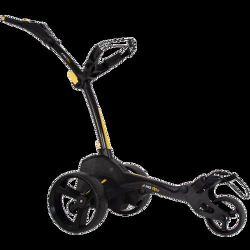 MGI Zip X1 Electric Cart