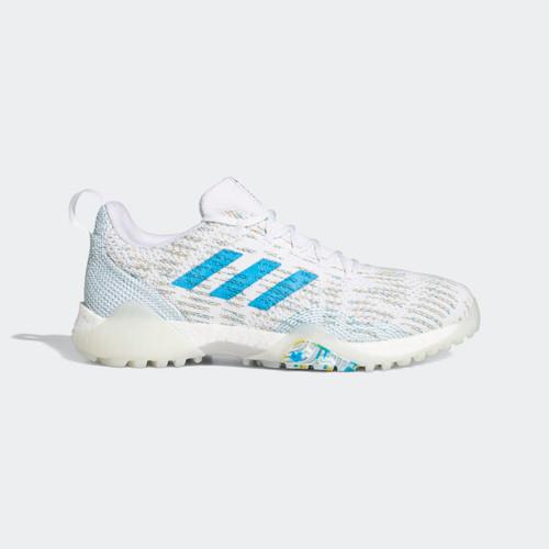 Adidas Code Chaos