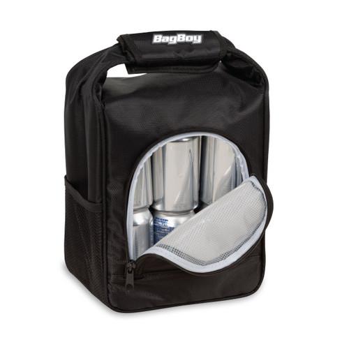 Bag Boy Cooler Bag