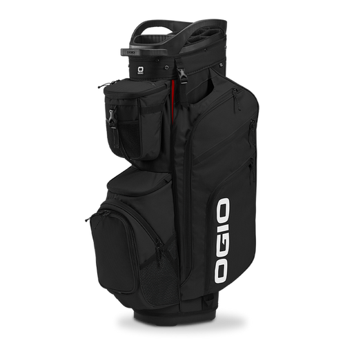 Ogio Convoy SE Cart Bag