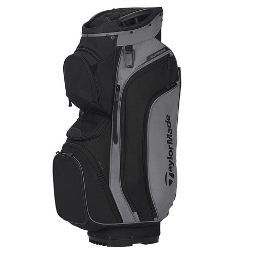 2020 TaylorMade Supreme Cart Bag