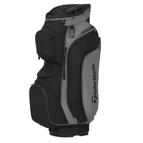 2020 TaylorMade Supreme Cart Bag