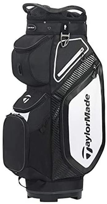 2020 TaylorMade Cart 8.0 Bag