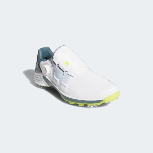 adidas Zg 21 Boa