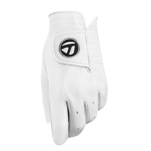 TaylorMade Tour Preferred Gloves