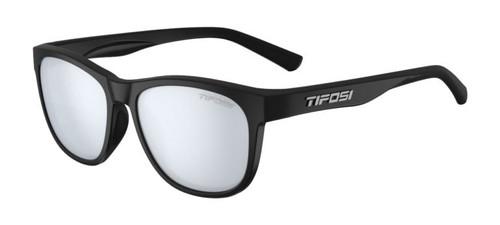 Tifosi Swank Sun Glasses