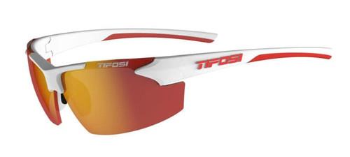 Tifosi Track Sun Glasses