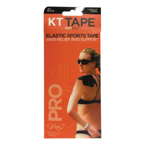 KT Tape FastPack