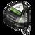 Callaway Epic Speed Driver HZDRUS Smoke iM10 60g