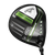 Callaway Epic Speed Driver MMT 60g