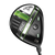 Callaway Epic Speed Fairway HZDRUS Smoke iM10 60g