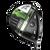 Callaway Epic Speed Fairway HZDRUS Smoke iM10 70g