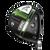 Callaway Epic MAX Fairway Cypher 50g
