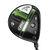 Callaway Epic MAX Fairway HZDRUS Smoke iM10 60g