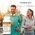 Vitamin B12 - 2500mcg (60 count)
