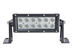 "6"" EN-Series 36W LED Light Bar"