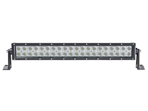"20"" EN-Series 120W LED Light Bar"