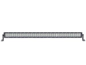 """40"""" EN-Series 240W LED Light Bar"""