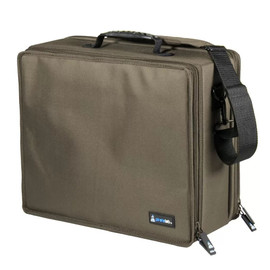 Pirate Lab Large Card Case - Olive Drab