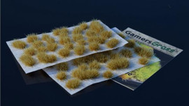 Gamers Grass: Tufts: Dry (6mm) - Wild