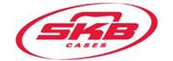 SKB Case