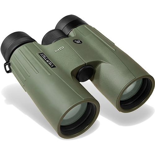 Vortex 8x42 Viper HD Binocular VPR-4208-HD