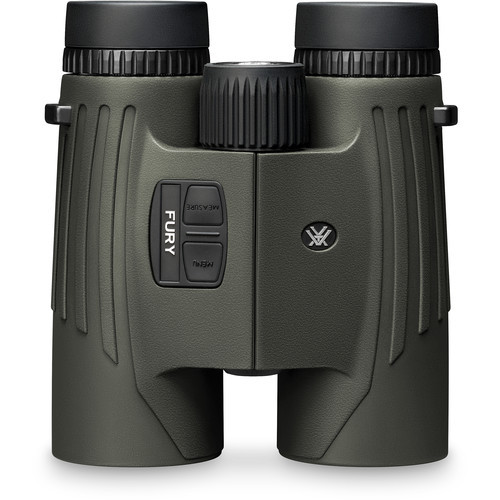 Vortex 10x42 Fury HD Laser Rangefinder Binocular