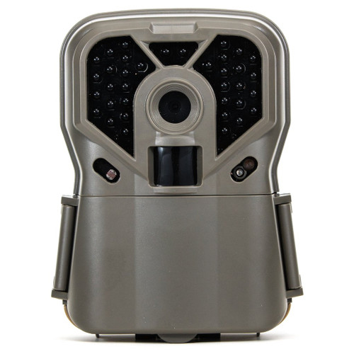 Exodus Trek Trail Camera