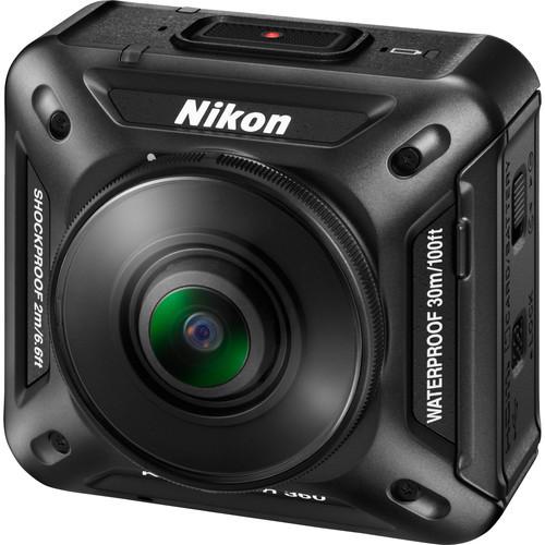nikon_keymission_360_action_camera_1452036020000_1214308.jpg
