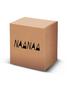 Sample / Oddment Box (50PCS)