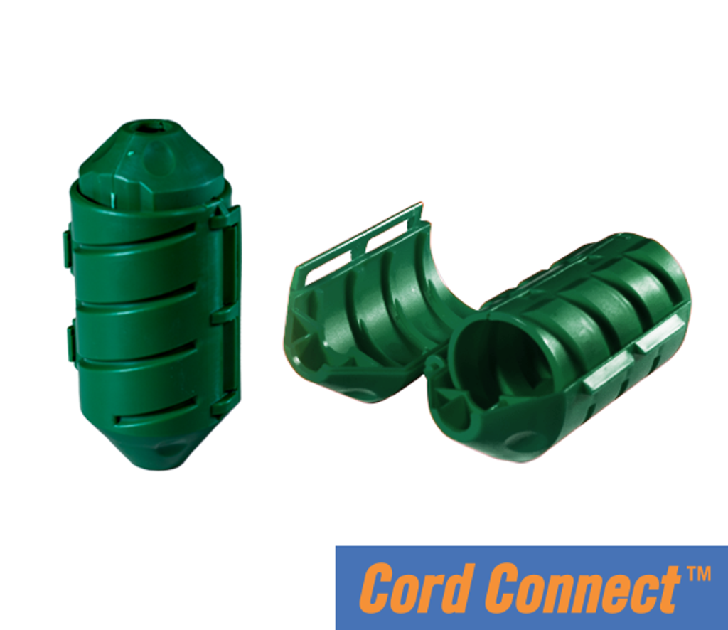 The Cord Connect®