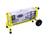 The Nomad® - Protects the sheeting box