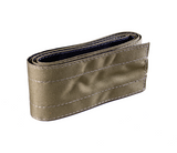 The SAFCORD® cord cover - Color Taupe