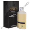 Ultimate Gold Detox Liquid Gold Fetish Urine UNS Wholesale Smoke Shop Wholesale Head Shop Wholesale Novelty Supplies Wholesale