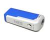 Yocan UNI Universal Portable Box Mod in Blue.