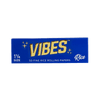 Vibes Rice Papers Display - 1.25