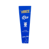 Vibes Rice Cones Display - King Size